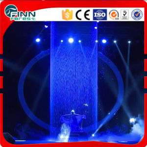 Indoor Water Fountain for Building Decoration pictures & photos