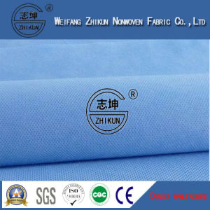 Cambrella PP Non Woven Fabric for Medical