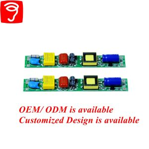 QS1123 6-20W Non-Isolated Fluorescent Lamp Power Supply pictures & photos