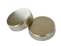SmCo Magnetic Components (YXG-28)