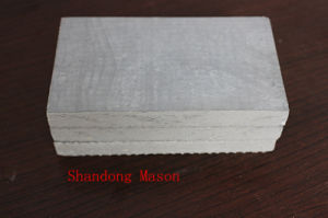 MGO Fire Ceiling Board 6mm Thickness for Interior Panel pictures & photos