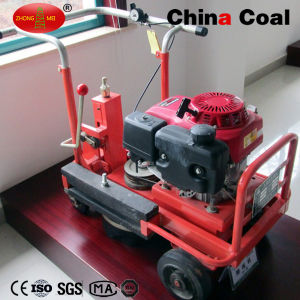 900 Fusing and Cold Paint Marking Cleaning Machine pictures & photos