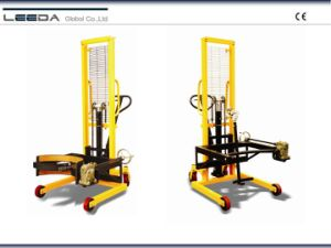 Drum Stacker (HL-DA Series) pictures & photos