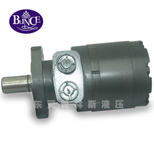 Blince Omer Hydraulic Orbital Motor Replace Parker Tg/TF and White Re pictures & photos