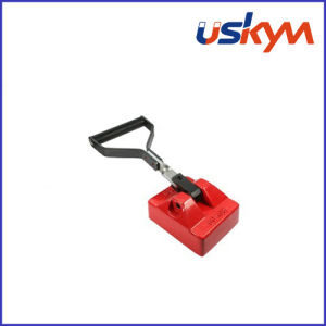 Portable Magnetic Lifters (PML-005) pictures & photos