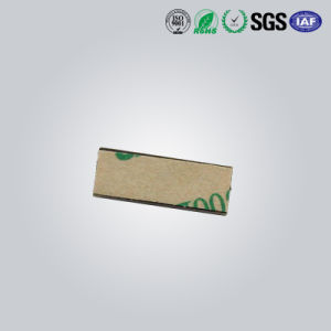 Low Cost Price Mobile Phone 13.5 MHz NFC Tag pictures & photos