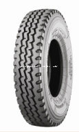 1000r20 Heavy Duty Truck Tire pictures & photos