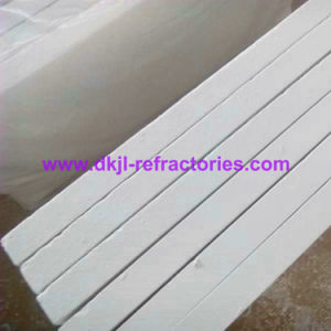 China Whole Sale High Density Calcium Silicate Board Specification pictures & photos