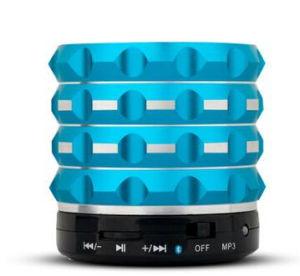 Mobile Speakermini Portable Wireless Bluetooth Speaker pictures & photos