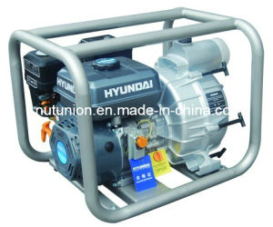 Pump / Water Pumps