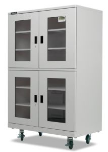 PCB Storage Dry Cabinet Csd-1104-05