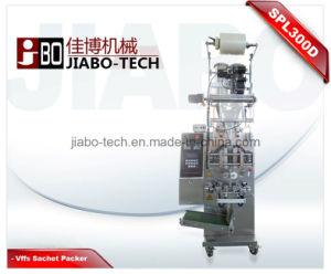 Spl300 Liquid Vertical Sachet Packing Machine pictures & photos