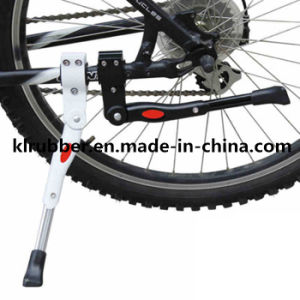 High Quality Colorful Children Mountain Bicycle Parts pictures & photos