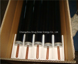 Ect Heat Pipe Vacuum Tube pictures & photos