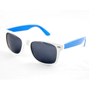 Unisex Promotion Fashion Sun Glasses Eye Wear Frame (14210)