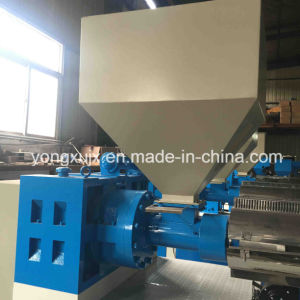 One Layer Plastic Sheet Extruder pictures & photos