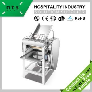 Dough Pressing Machine&Nbsp; for Restaurant Kitchen Equipment pictures & photos