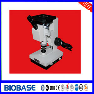 Biobase Microscope Metallurgical Microscope Xjd-Series pictures & photos