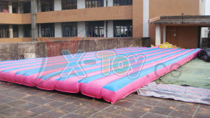Inflatable Tumble Track (CH-ISG5322)