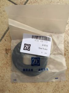 Thrust Washer (0730150773) for Zf Transmission Construction Aplication pictures & photos