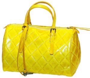 Best Handbag Messenger Bag Trendy Handbag pictures & photos