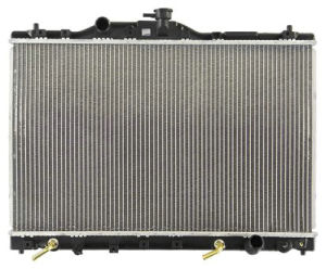 Auto Radiator (1278)