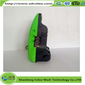 Exterior Wall Cleaning Device for Family Use pictures & photos