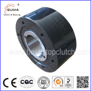 BS160 Backstop Cam Clutch (BS/BS-HS series) pictures & photos