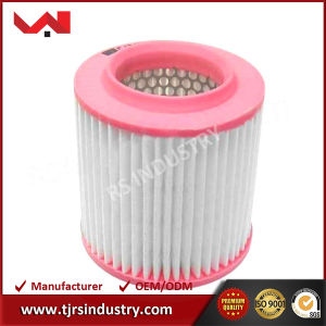 4e0129620d Air Filter for Audi A8l 3.0L/4.2L (04.10) pictures & photos