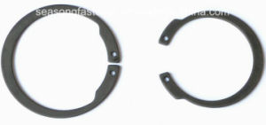 V Ring / Retaining Ring (M1308 / JV, M1408 / AV)) pictures & photos