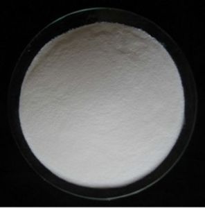 Ascorbyl Palmitate, CAS: 137-66-6