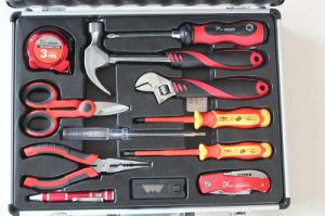 18PCS Electrical Tools Set pictures & photos