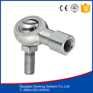 Female Metric Threaded Rod End Joint Bearing (M6 M8 M10 M12 M16 M18) pictures & photos
