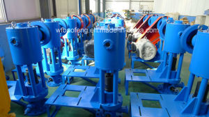 Petroleum Screw Pump Horizontal PC Pump Surface Transmission Driving Device pictures & photos