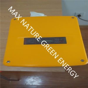 Pure Sine Wave Grid Tie Inverter for Wind Turbine System pictures & photos