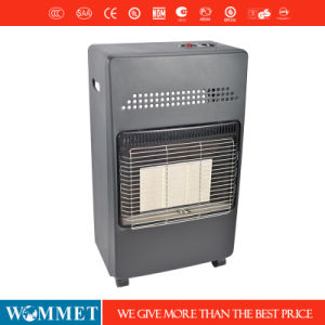 LP Gas Room Heater