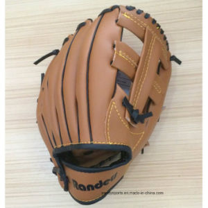 Best Selling Custom Made Baseball Glove pictures & photos