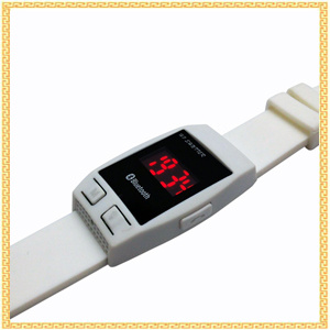Bluetooth Watch for Smart Phone