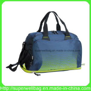 PU Handbag for Travel and Outdoor Sports pictures & photos