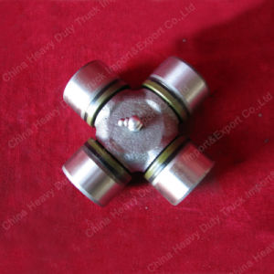 Sinotruk HOWO Trucks Spare Part Universal Joint (26013314080) pictures & photos