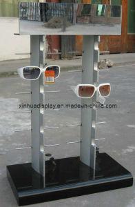 Sunglasses Display (A024)
