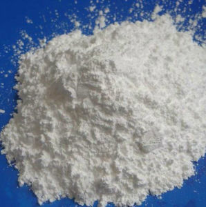Hot Sale Factory Price Zinc Oxide pictures & photos