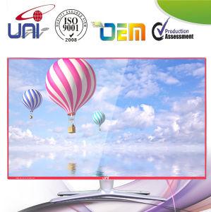 Cheap Latest Model TV Set Smart LED TV pictures & photos