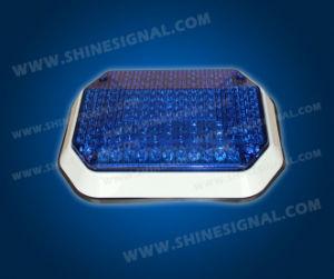 Primeter Scene Surface Ambulance LED Light (S12) pictures & photos