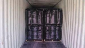 Expert Carbon Black Manufacturer Carbon Black N330 pictures & photos