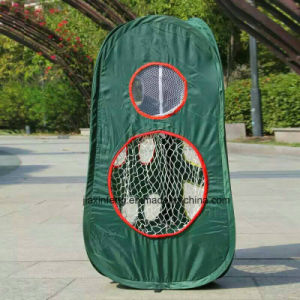 Muti-Function Kids Play Tent pictures & photos