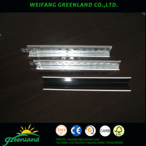 Good Quality Ceiling System for Ceilings Accessories pictures & photos