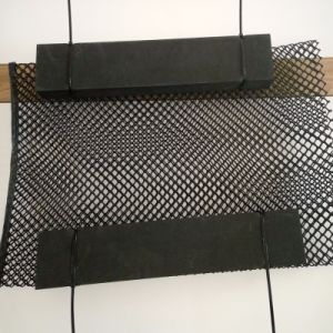 Plastic Oyster Mesh Bag 10 X 10mm pictures & photos