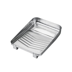 "9"" Metal Paint Tray Manufacturer"