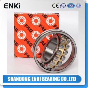 Widely Application with High Precision Quality Self-Aligning Roller Bearing 22309